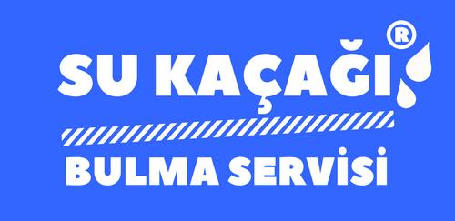 KIRMADAN CİHAZLA SU KAÇAĞI BULMA 0532 666 19 37